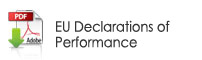 EU Declarations of Performance