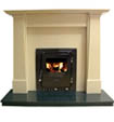 Inset Stoves 2014